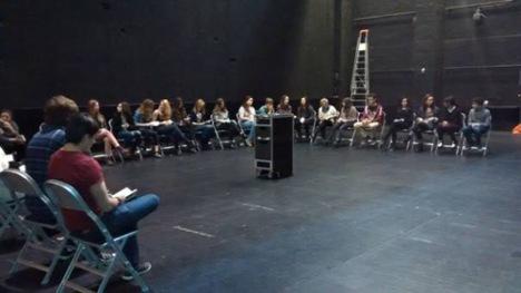 comite-lecture2015